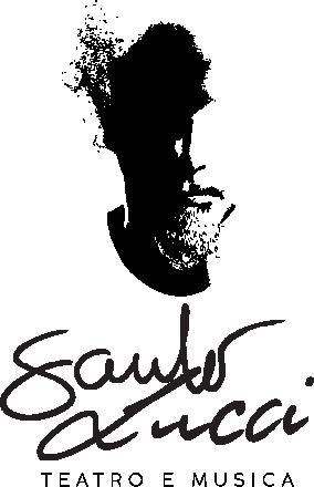 Saulo Lucci