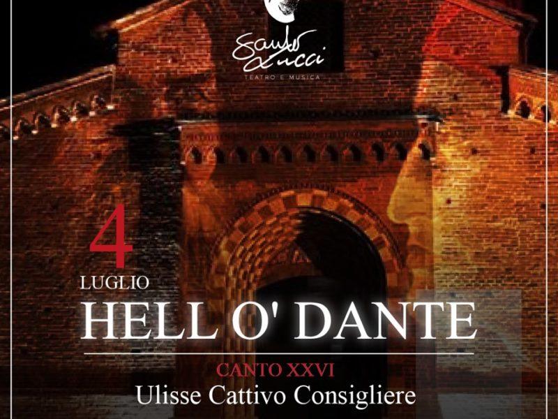 Racconti sul Sagrato – Borgo Viatosto, Asti